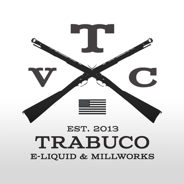 Remix : Trabuco e-liquid illustration