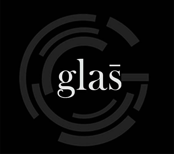 Remix : Glas e-liquid illustration